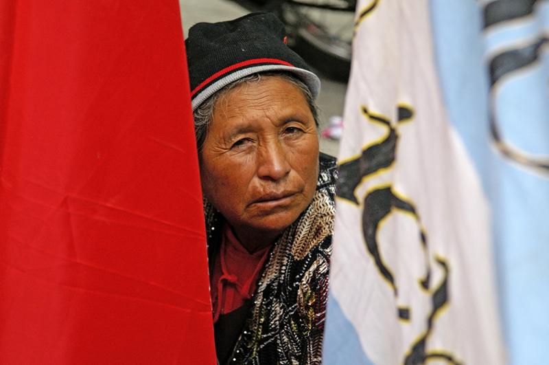 Indigene_BA_2012
